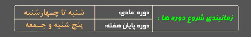 دوره آموزش تعمیرات لپ تاپ شیراز
